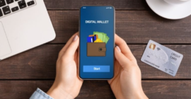 e-wallet di Indonesia