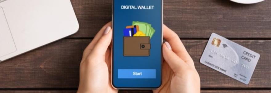 e-wallet di Indonesia